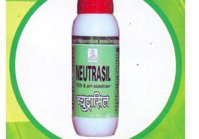 Neutrasil
