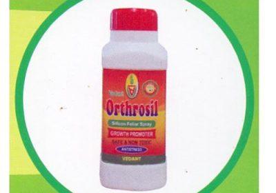 Vedant Orthrosil