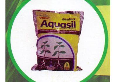 Vedant Aquasil
