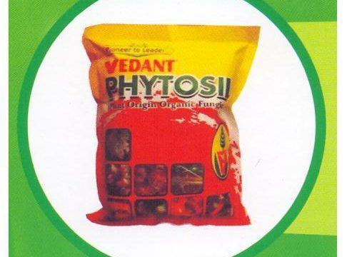 Vedant Phytosil