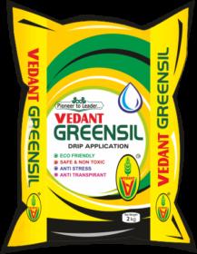 Vedant Greensil Drip